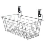 Rubbermaid Shelving & Bins