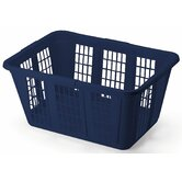 Rubbermaid Laundry Carriers