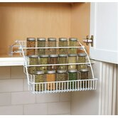 Rubbermaid Food Storage And Organization