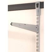 Rubbermaid Shelving Accessories
