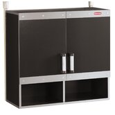 Rubbermaid Storage Cabinets