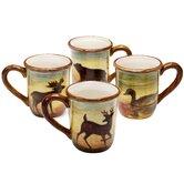 Certified International Cups & Mugs