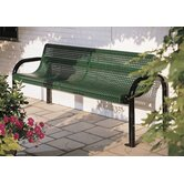 Eagle One Outdoor Benches