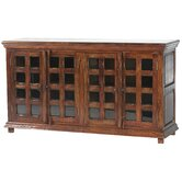 William Sheppee Sideboards & Buffets