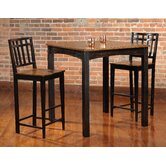 William Sheppee Pub/Bar Tables & Sets