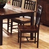 William Sheppee Dining Chairs