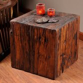 William Sheppee End Tables