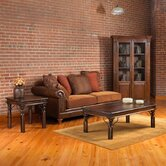 William Sheppee Coffee Table Sets