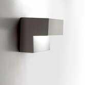 Wall Lights by Danese Milano