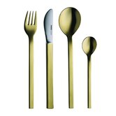 mono Flatware Collections