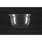 Mono Classic Replacement Glass for Teapot by Tassilo von Grolman