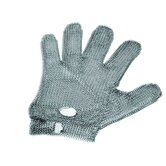 Gourmet Stainless Steel Oyster Glove