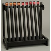 Body Bar Mini Storage Rack