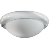 Quorum Ceiling Fan Light Kits