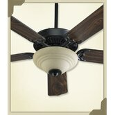 Ceiling Fan Bowl Kit End Cap