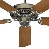 "42"" Capri 5 Blade Ceiling Fan"