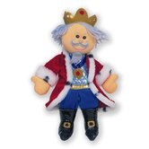 Tellatale Puppet King