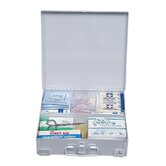 Briggs Healthcare First Aid Supplies