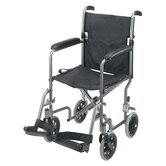Mabis Healthcare, Inc. Wheelchairs