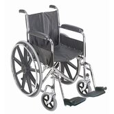 Briggs Healthcare Wheelchairs