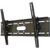 H. Wilson Company TV Mounts