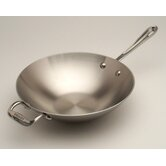 Master Chef MC2 10&quot; Stir Fry Pan