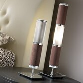 Table Lamps by &'Costa
