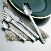 Nobel Flatware Collection