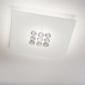 Shiraz Large Wall Light