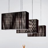 Clavius 2 Light Pendant