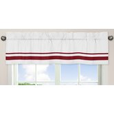 Sweet JoJo Designs Valances