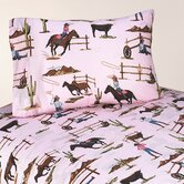 JoJo Designs - Shop Bedding, Baby Bedding, Bedding Sets | Wayfair