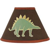Dinosaur Land Collection Lamp Shade