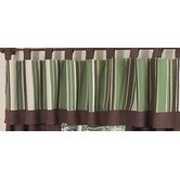 Ethan Window Valance