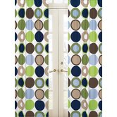 Sweet JoJo Designs Window Treatments