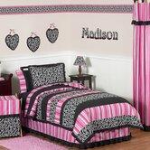 Madison Kid Bedding Collection