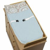 Sweet JoJo Designs Changing Table Pads & Covers