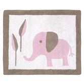 Sweet JoJo Designs Kids Rugs