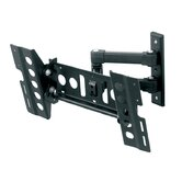 "Multi Position Dual Arm TV Mount (25 - 40"" Screens)"