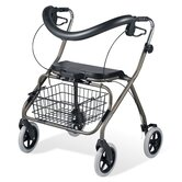 Guardian Mobility Aids