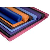 1/4&quot; Deluxe Extra Thick Yoga Sticky Mat