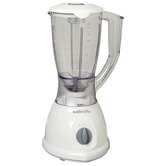 1.5 Litre Table Blender