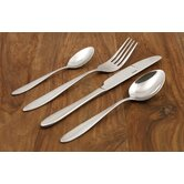 Madison Cutlery Set