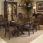 A.R.T. Dining Tables