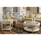 A.R.T. Coffee Table Sets