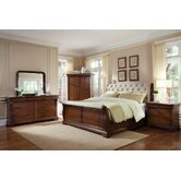 A.R.T. Bedroom Furniture