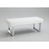 Chintaly Imports Benches