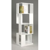 Chintaly Imports Bookcases