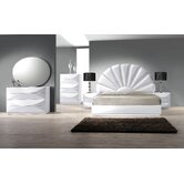 Chintaly Imports Nightstands