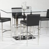 Cilla Counter Height Dining Table